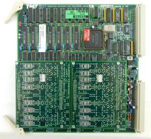 DDD128 FOR ASL1000