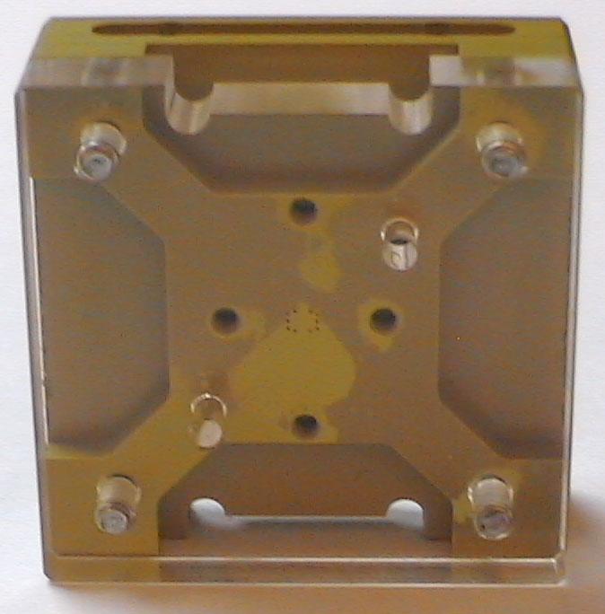 DVC00516