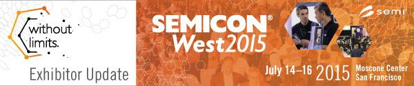 semicon2015
